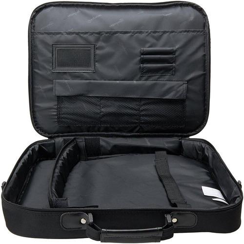maletin portafolio manhattan 17  empire 421560