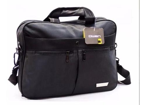 maletin profesional de 14 a 16 pulgadas para notebook mal30