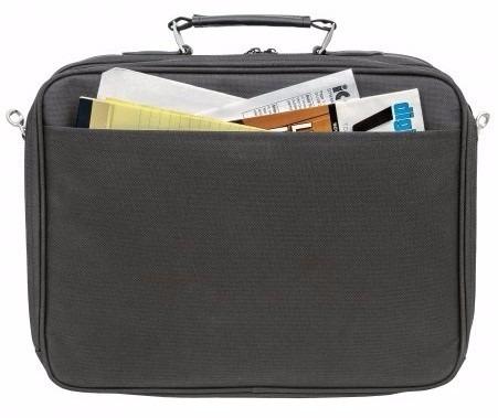 maletin techzone para portatil mac tzest01n 15.4 puebla