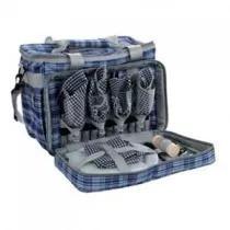 maletín térmico para picnic