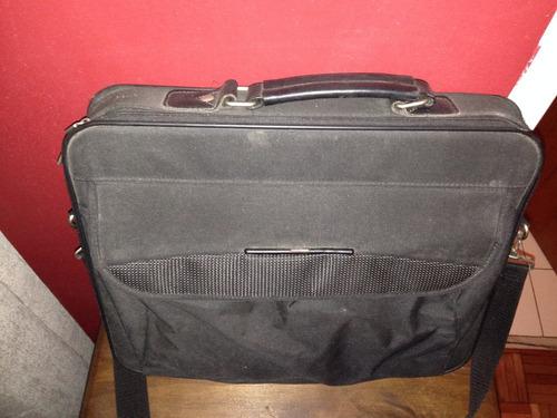 maletin toshiba para laptop de 14 15 pulgadas notebook bolso