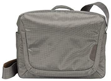 maletin - tucano - expanded messenger computer bag