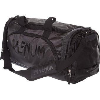 maletin venum trainer lite mma,box,thai,ufc