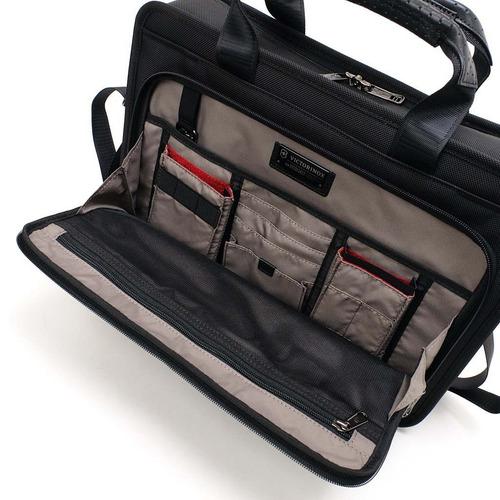 maletin wainwright 15 - laptop brief