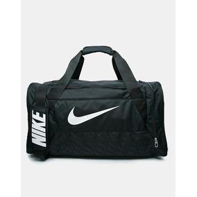 Y Espectacular Nike Original CarterasMorrales Bolso Rosado EDW29HI