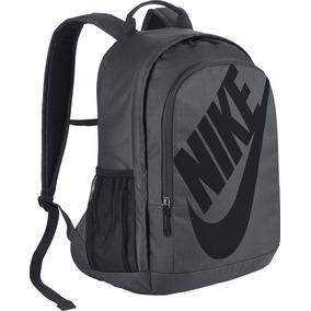 Carriel Maletines Bolso Nike BolsosCarteras Y Libre En Mercado XwOZPiukTl