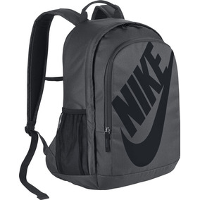 Libre BolsosCarteras Maletines Bolso Nike En Carriel Y Mercado 35qcRjL4SA