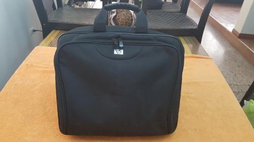 maletines hp, casi nuevos