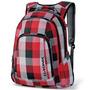 Morral Para Portátil Dakine 101 Paquete Laptop Backpack Mad