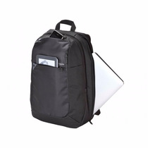 Morral Targus 16 Ultralight Backpack