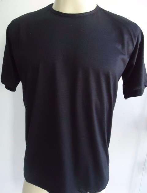 110691e38723 Malha Pv Fria Tecido Poliéster Viscose Qualidade P/ Camiseta - R$ 39 ...