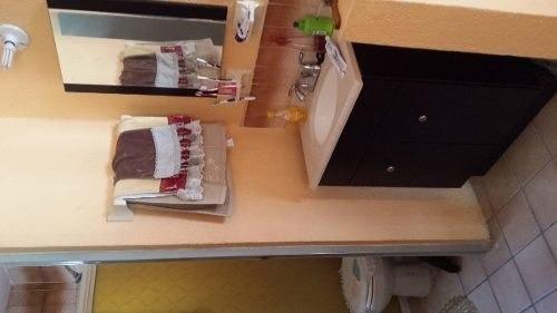 malibran 3 rec. 2 baños cocina equip. 1 cajon $ 900000