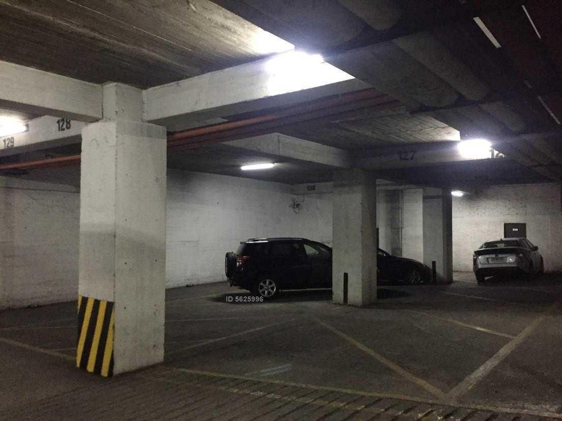 mall panoramico estacionamiento segundo subterráneo oportunidad