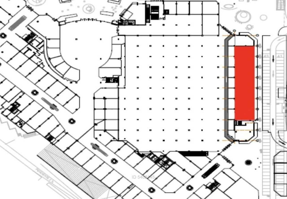 mall plaza copiapo