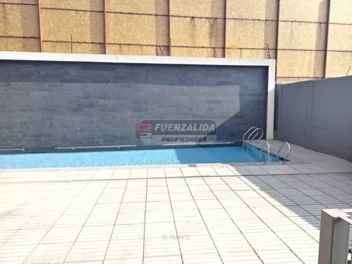 mall plaza vespucio - a pasos del mall f