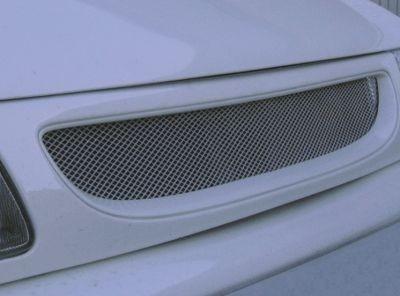 malla aluminio tuning parrilla recortable 120x20 sobreruedas