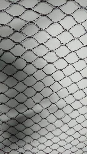 malla antipajaros de 4,20 de ancho x 1 metro