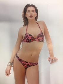 eefd3b2c4a1f Bikini Aro - Enterizas, Bikinis y Trikinis Bikini de Mujer Sweet ...