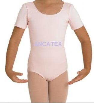 malla body para ballet, danza y flamenco. 100% nacional