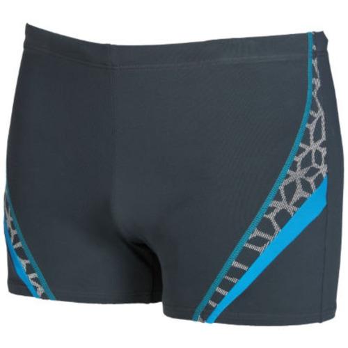 malla boxer natación arena hombre microcarbonite