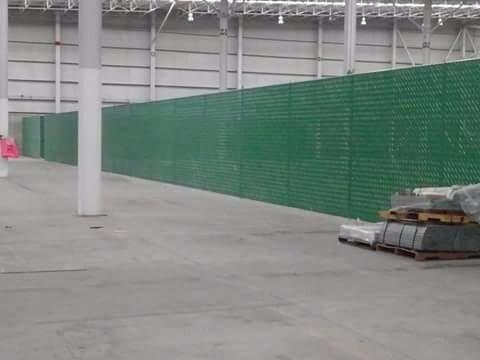 malla ciclonica cercas electrificadas concertina
