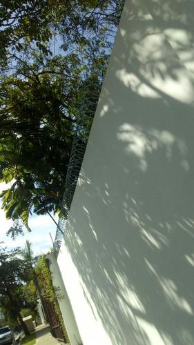 malla ciclonica y alambre de trinchera + instalacion rd