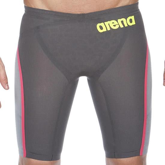 cf0efe0d44 malla competicion arena powerskin carbon ultra jammer hombre ...