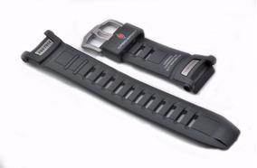 4d0c3da4293f Reloj Casio Mtp V006 - Repuestos para Relojes en Mercado Libre Argentina