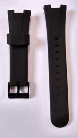 4e0e2178b866 Malla Acero Inoxidable Relojes Casio Edifice - Relojes Pulsera en Mercado  Libre Argentina