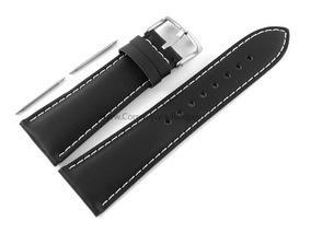 4727ee263f4c Reloj Casio Edifice Malla Negra - Relojes Pulsera en Mercado Libre Argentina