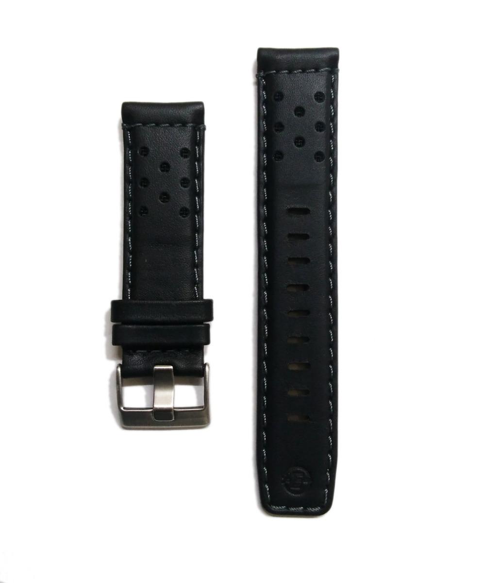 Malla Correa Para Reloj Timex Expedition T49625