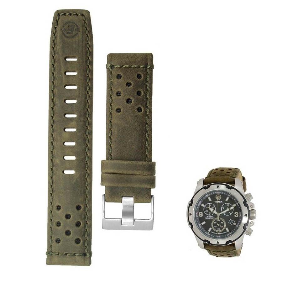 7d8dabf00a13 Malla Correa Para Reloj Timex Expedition T49626 Original -   1.540 ...