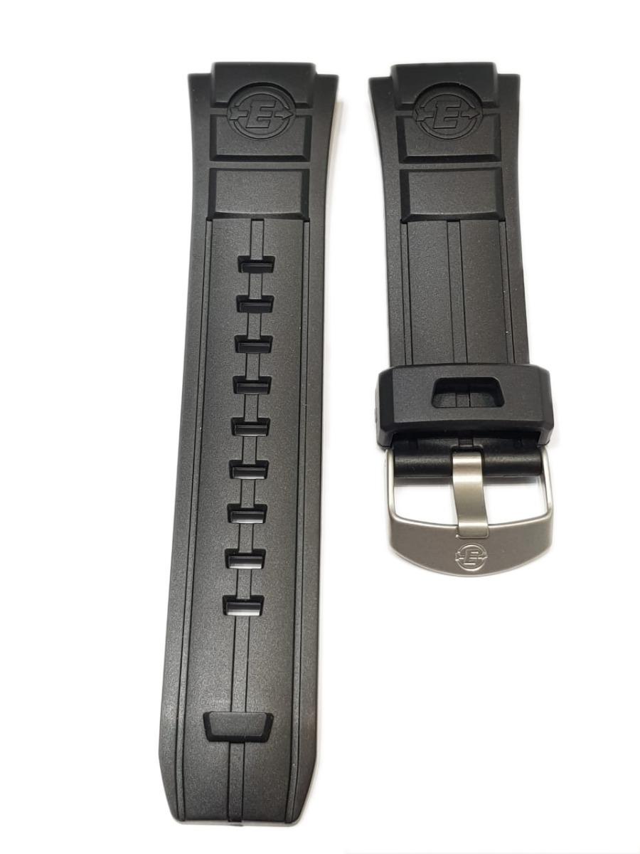 Malla Correa Para Reloj Timex Expedition T49950