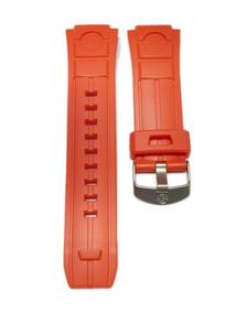 e50ad3fcbf6a Correas Timex - Repuestos para Relojes en Mercado Libre Argentina