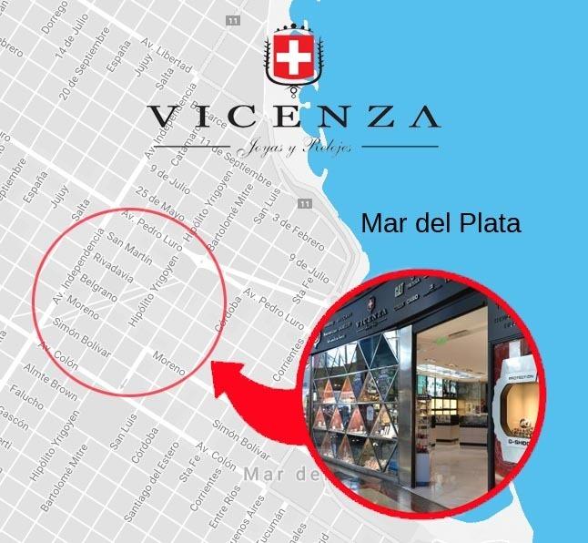 0db8b74c8757 Malla Correa Reloj Timex 100 Lap - Original -   1.136