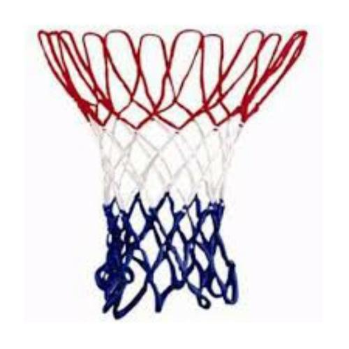 malla de basket