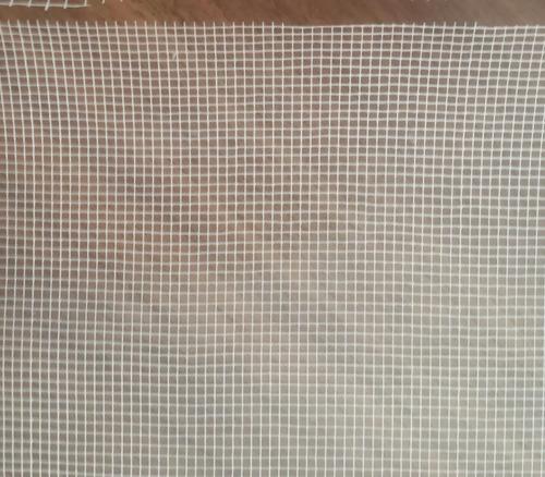 malla de fibra de vidrio autoadherible, 1x 50 mts