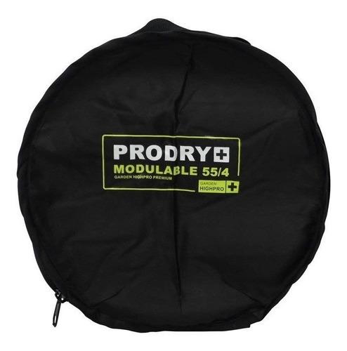 malla de secado modulable prodry garden high pro