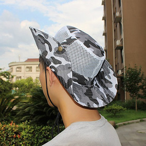610402BL BARMAH HATS Safari Wool Fedora Hat