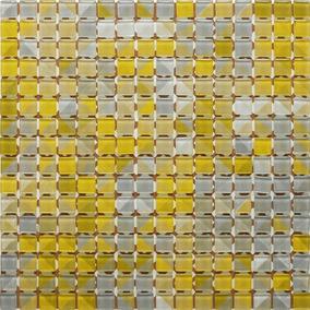 2020aec7e9 Venecitas Amarillas - Hogar, Muebles y Jardín en Mercado Libre Argentina