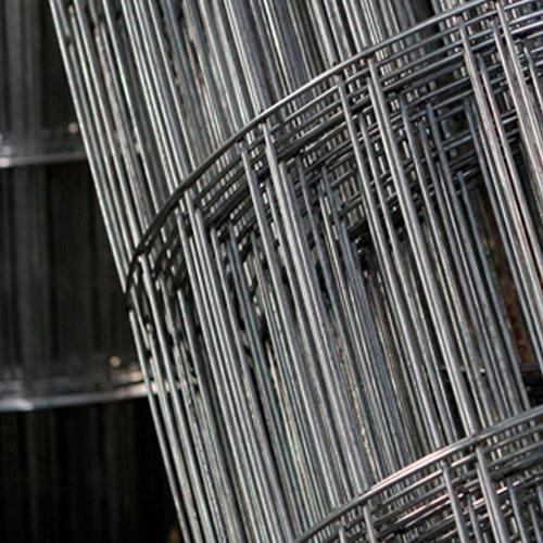 Malla electrosoldada galvanizada 2 50mm cerco tejido - Malla electrosoldada galvanizada ...