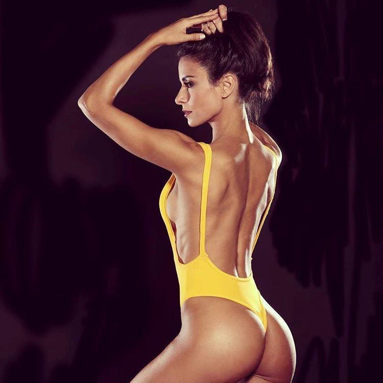 Venta de Mallas y bikinis - Mir Argentina