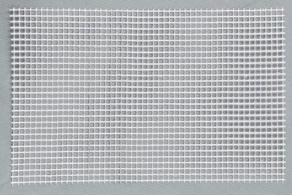 Fibra de vidrio precio metro cuadrado interesting el for Precio por metro cuadrado de pintura