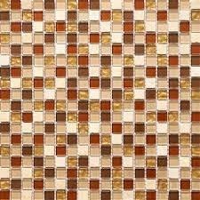 malla ikea 1 30 x 30 - misiones vidrio y marmol