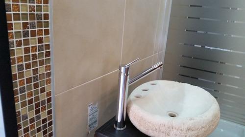 malla marmol y vidrio yemen 30x30 - venecitas - la plata