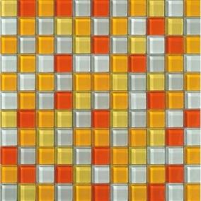 e7b0baef55 Mosaicos De Vidrio Para Cocina - Hogar, Muebles y Jardín en Mercado Libre  Argentina
