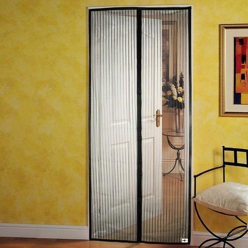 malla mosquito insectos puerta ventana casa  / n ofertas