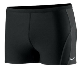 92e55f8a8745 Malla Nike Poly Core Hombre