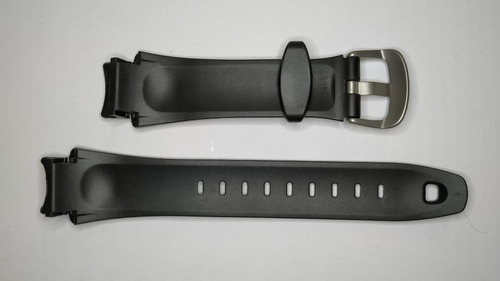 malla original timex ironman t5e231/tw5m03400