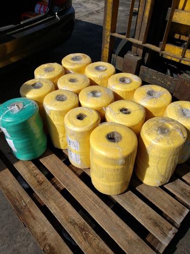 malla para envasar frutas 1000x0.27 trical